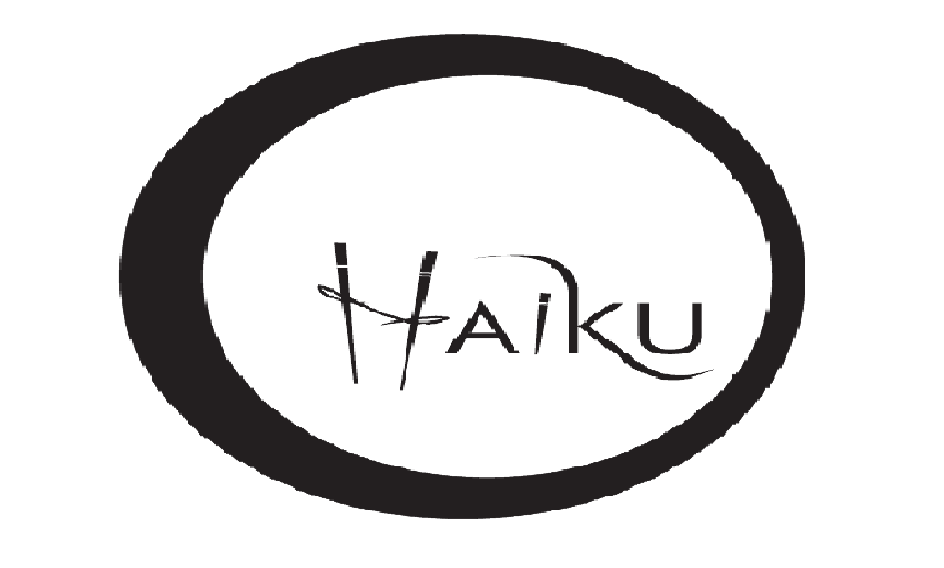 logo for Haiku 2_full