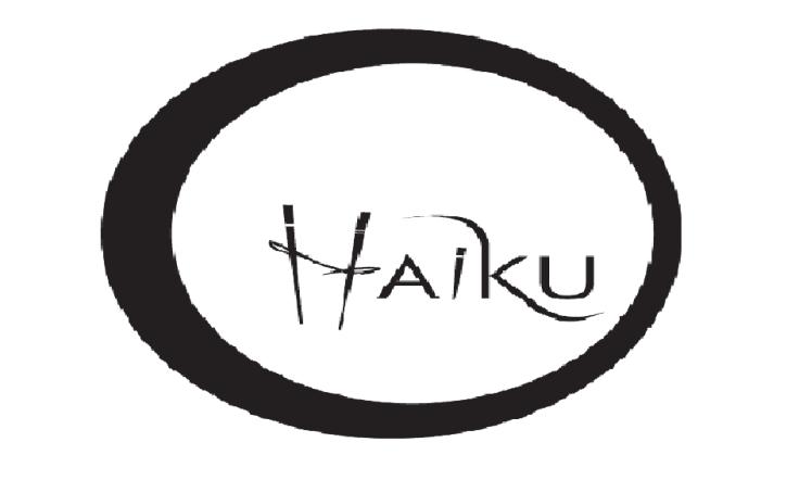 logo for Haiku 2_full