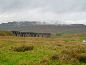 How to survive…the Yorkshire ThreePeaks