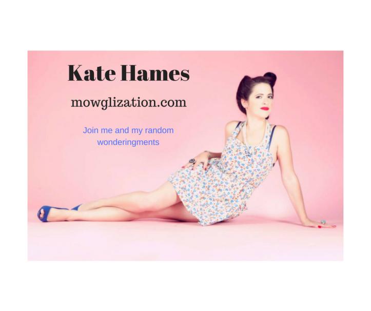 Kate Hames (1)
