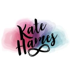 Kate Hames Branding-01