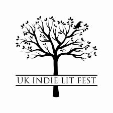 UK Indie Lit Fest2017