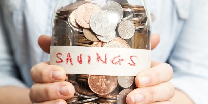 savings 2