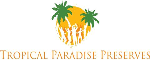 Tropical Paradise Preserves