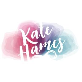 Kate Hames white Branding-01