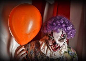 Image courtesy of Screamfest.