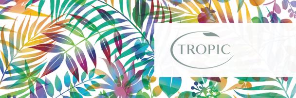 tropic 1
